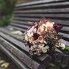Студия декора и флористики RoBella