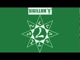 Sigillum S - Fragment