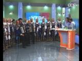 Народный хор русской песни Зори Агидели