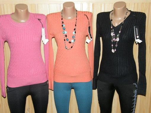 Женская Одежда Мармелад Интернет Магазин