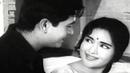 Dil Beqarar Sa Hai Joy Mukherjee Vaijayanti Mala Ishara Song
