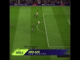 FIFA 18 - Голы недели - Выпуск №24