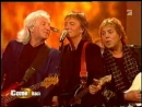Chris Norman And Smokie - Reunion And Lay Back In The Arms Of Someone