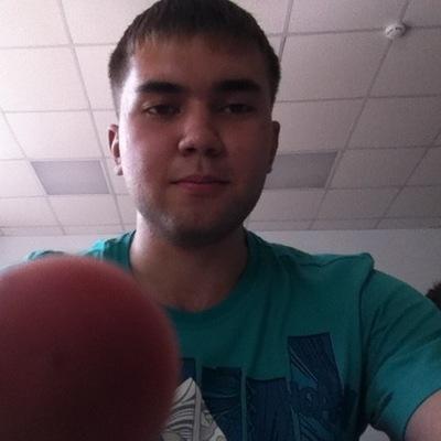 Обреченный-На Успех, 10 декабря 1994, Новосибирск, id225973284