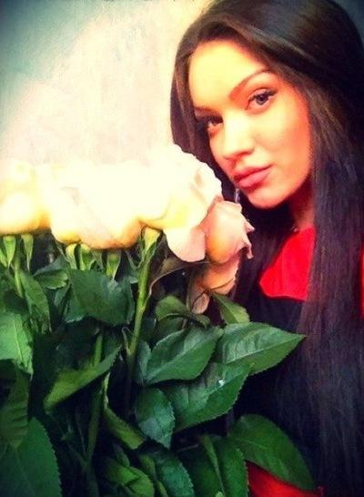 Kira Demidova, 19 июня 1990, Екатеринбург, id202200742