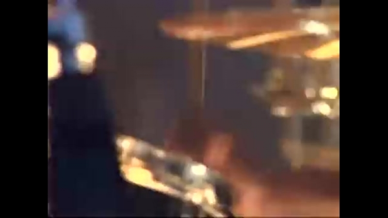 AC-DC и шварцнегер