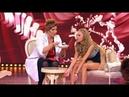 ПРИЮТ ДЛЯ БОГАТЫХ ЖЕН Comedy Woman (Камеди вумен) Екатерина Варнава УГАРНЫЙ ВЫПУСК