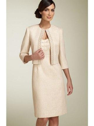 76b856a03c0 платья для мамы невесты на свадьбу больших размеров