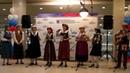 Ансамбль немецкой песни Лорелея БКЗ 5.11.18