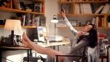 Все о моей жене Она - моя жена All about my wife Nae Anaeui Modeun Geot (2012 комедия, мелодрама)