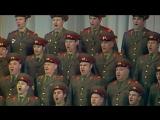 Травушка-муравушка - Юрий Гальцев