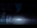 MILEN ✦ Ночь Седая New