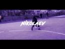 Nikolaev 1