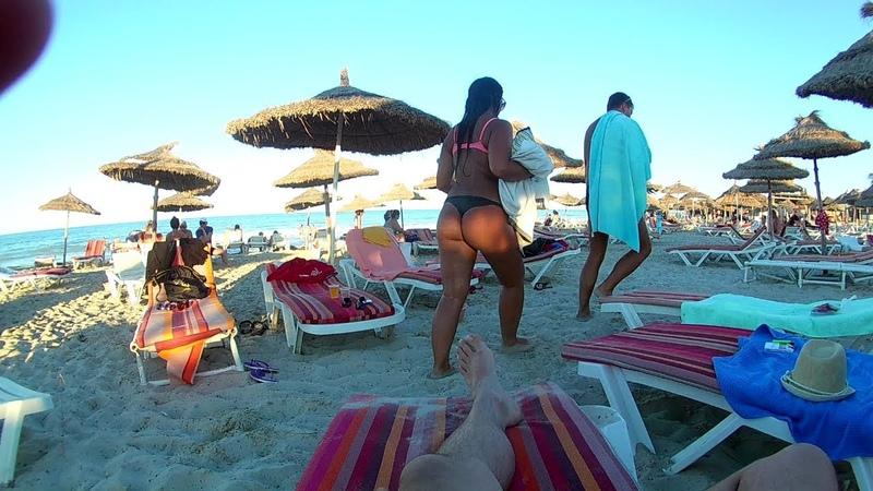 Тунис, остров Джерба, цены, отдых и отзывы туристов