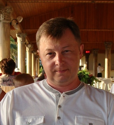 Сергей Черепанов, 28 ноября , Подпорожье, id26812185