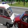 Сериал Фомин  [City Car Driving / 3d инструктор]