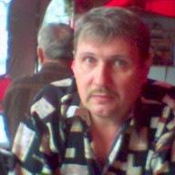 Аркадий Клестов, 27 июня 1984, Кизел, id171144651