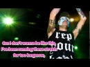 Hollywood Undead - The Diary Lyrics FULL HD