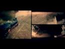 Эшелоны на Берлин. Документальный фильм Первого Канала. Teaser