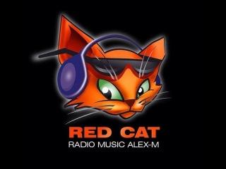 Dj Evgeniy Sorokin - Radio Music Alex-M Club Sessions #001