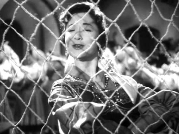 Лолита Торрес - Coimbra Divina (1954)