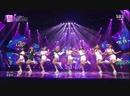 181111 DreamNote - DREAM NOTE @ SBS Inkigayo