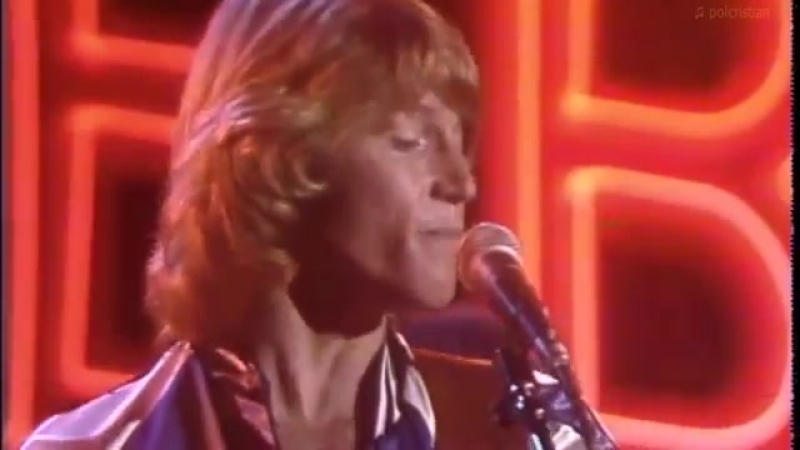 ANDY GIBB - I Just Want To Be Your Everything [Low, 360p]