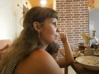 Екатерина Семенова, 30 декабря 1993, Самара, id156676216