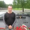 Pavel Belyakovich