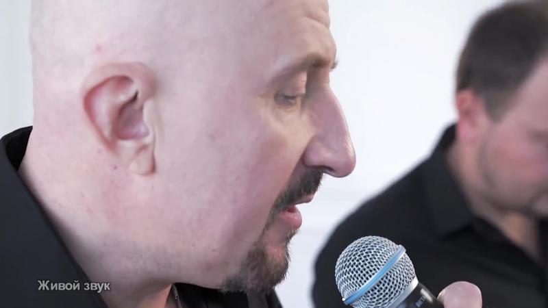 Жека (Е. Григорьев) и Я. Сумишевский - Исповедь.