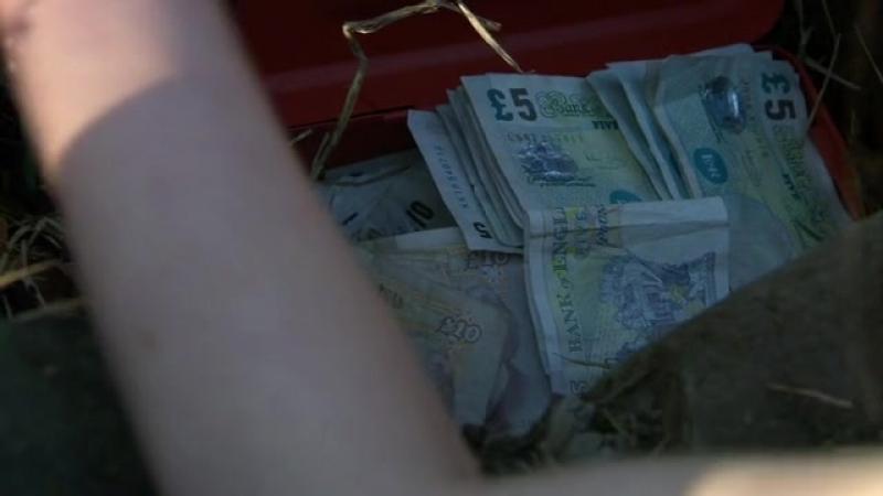 Hollyoaks episode 1.3362 (2012-06-12) NN