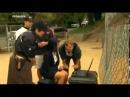Сверхлюди Стэна Ли - Современный Самурай 17 Эпизод от VEGAS в 2010