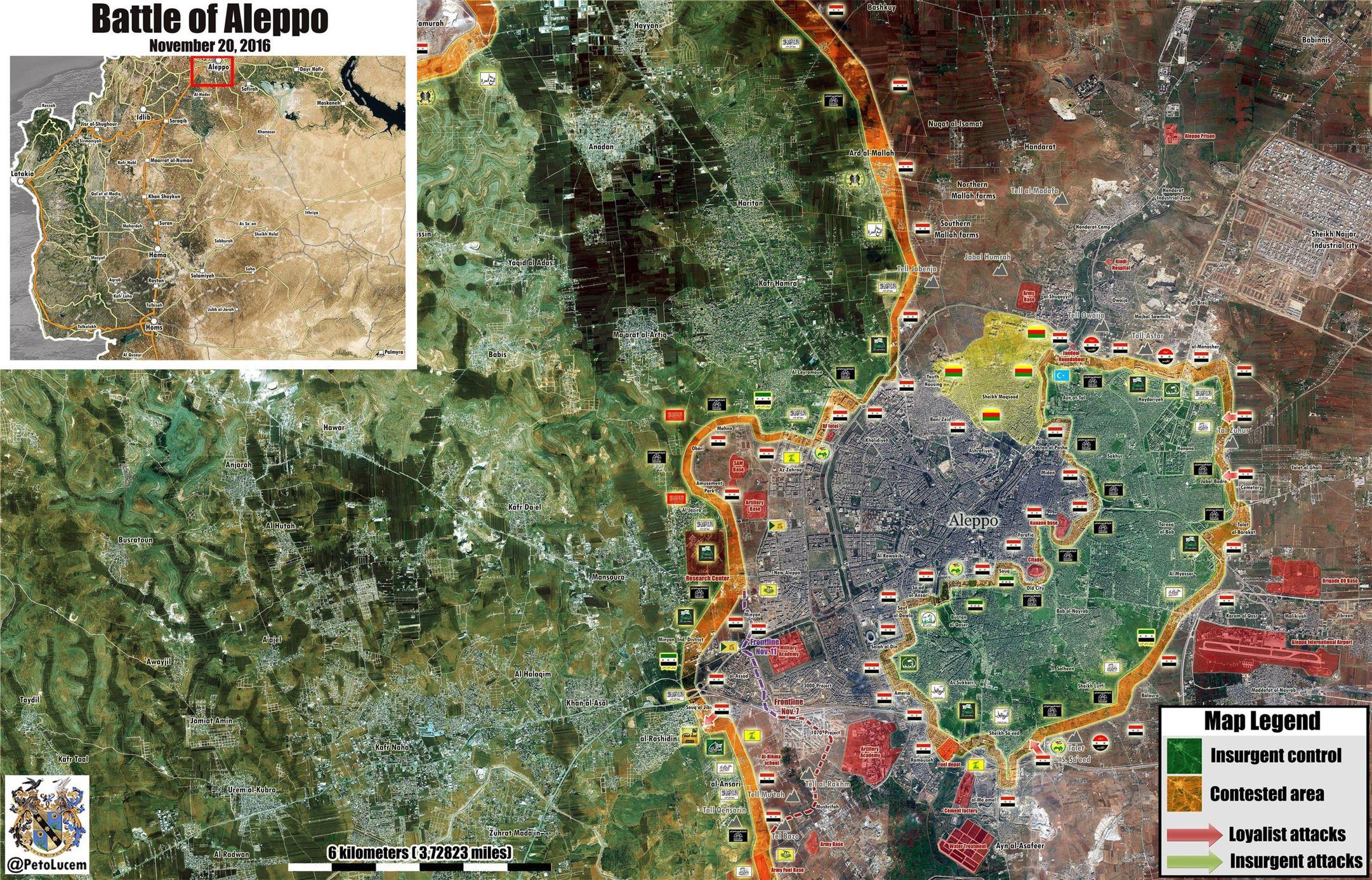 [BIZTPOL] Szíria és Irak - 1. - Page 30 ZAfCogjJgMQ