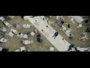 陈十九 - This video is my first production! Although I did it spend too much time and even wanted to g