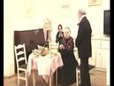 Смех, слез и истина по пьесе Островского А.Н. Волки и овцы