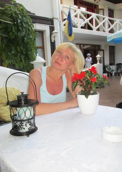 Кристина Клевина, 23 апреля , Мончегорск, id143438108