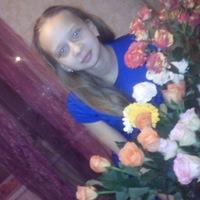 Дарья Солдатова