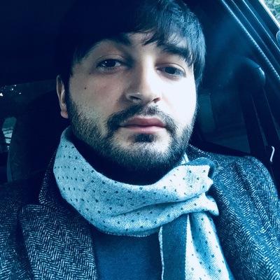 Назим Мусаев