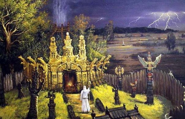 Культурные коды сказки «Царевна-лягушка» Сюжет о заколдованной невесте (или женихе) очень распространен и встречается в сказках многих народов, однако именно русский вариант поражает