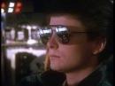 Назад в будущее - Трейлер 1985