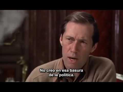 El huevo de la serpiente Ingmar Bergman 1977 Subtitulada