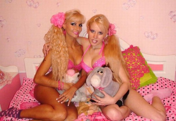 www секс госпожа com: