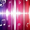 Музыка в фото