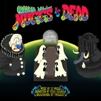 Cypress Hill альбом Muggs is Dead