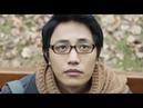 Película Romántica Coreana Sensitive Couple Pareja Sensitiva 2008 Subtitulada