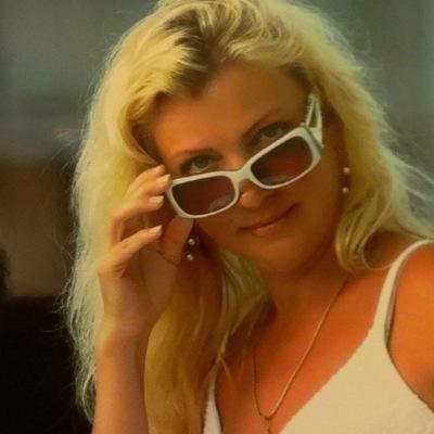 Татьяна Ильметова, 3 марта 1973, Стерлитамак, id201097668