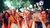 AvonGreece 2018 Конференция Эйвон в Греции (Афины) 25 лет Avon в России!