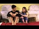 Деффчонки 16 серия 4 сезон — смотреть онлайн бесплатно в хорошем качестве ТНТ 5