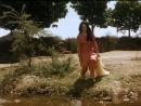 The Maharajas Daughter Дочь Махараджи 2 часть 1994