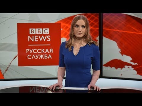 ТВ-новости: российские каналы проигнорировали пенсионные протесты
